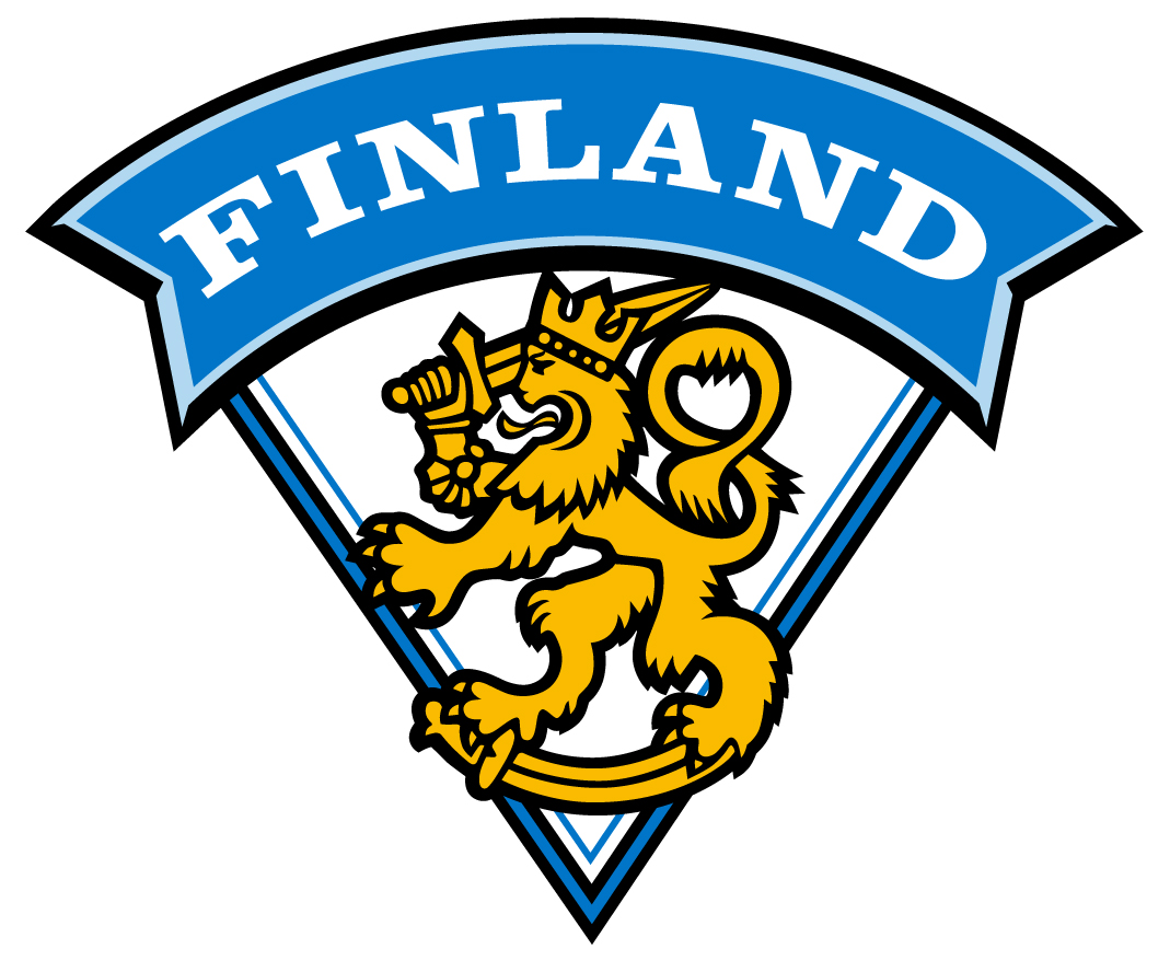 Finnish Hockey Federation